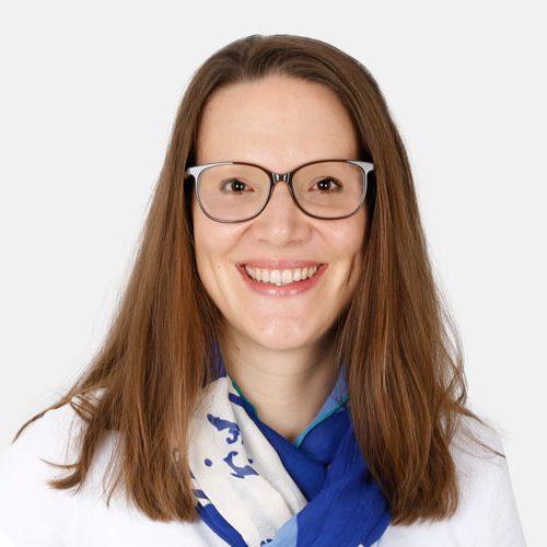 Büroteam Claudia Käss